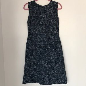 Margaret M Dresses - Margaret M | Stitch Fix Printed A-Line Dress